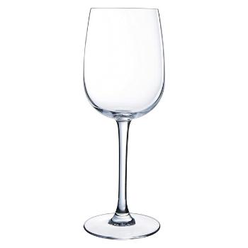 Copa para vino tinto Lumunar