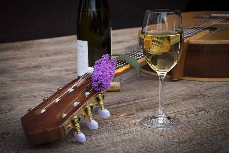 copa vino blanco grande cabernet sauvignon