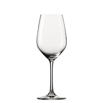 copa de vino chardonnay