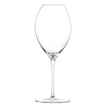 La imagen tiene un atributo ALT vacío; su nombre de archivo es copa-de-vino-blanco-globo-spiegelau.jpg