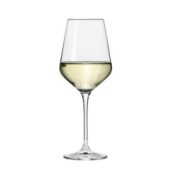 copa pequeña chardonnay en oferta