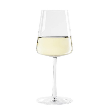 copa vino blanco