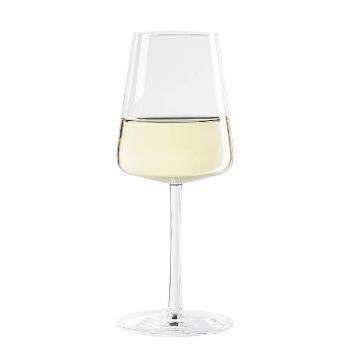 copa vino flauta