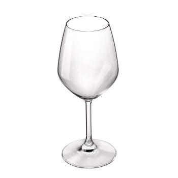 copa para vino blanco