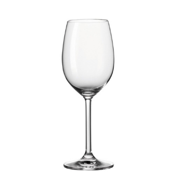 copas para vino blanco chardonnay en oferta