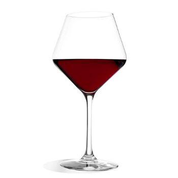 Copa de vino tinto Borgoña en oferta