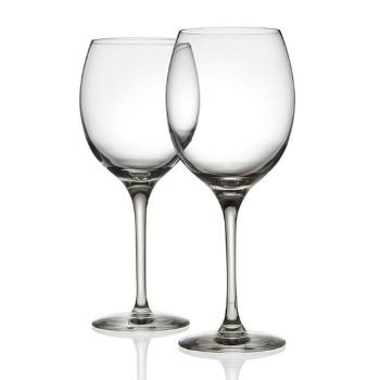 Copas de vino tinto baratas