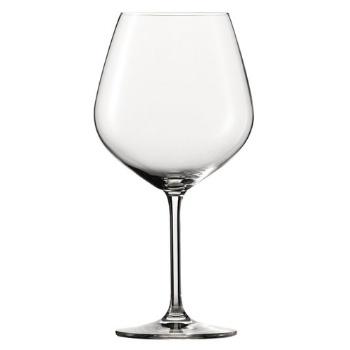 Copas de vino tinto Burdeos en rebajas