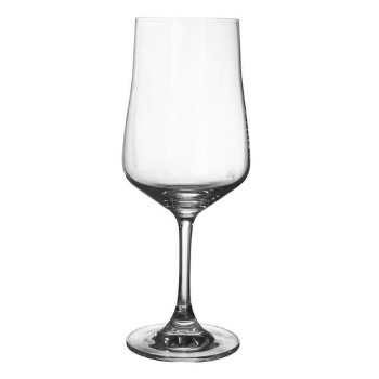Copa vino tinto grande en oferta