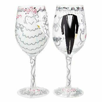 copa para boda