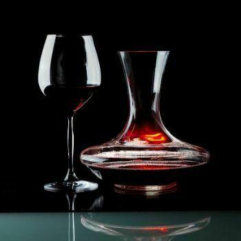 Copas de vino originales