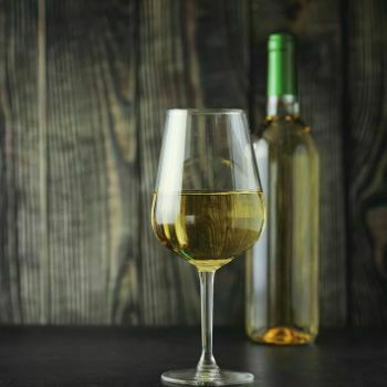 Copas de vino en Oferta