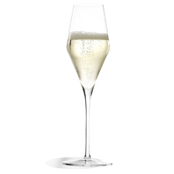 Stoelzle-Lausitz copas de champagne