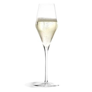 Copas de vino tulipan Stozle Lausitz