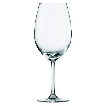 Schott Zwiesel Ivento - Juego de 6 copas de cristal tritan