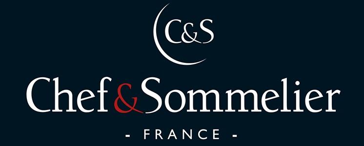 Copas de vino Chef & Sommelier
