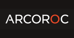 Copas de vino de la marca Arcoroc