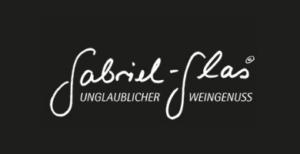 Copas de vino de la marca Gabriel Glas