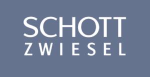 Copas de vino de la marca Schott Zwiesel