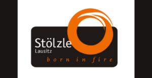 Copas de vino de la marca Stolzle Lausitz