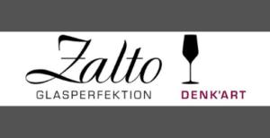 Copas de vino de la marca Zalto