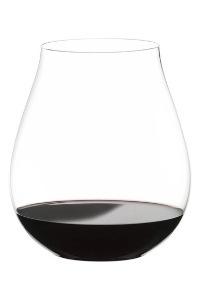 Riedel Big - Copas sin tallo Pinot Noir
