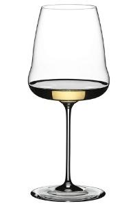 Riedel Winewings Chardonnay - Copa vino blanco