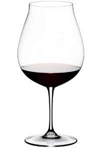 Riedel Vinum - Copas de vino tinto