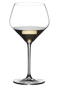 Riedel Extreme Chardonnay - Copas de vino blanco