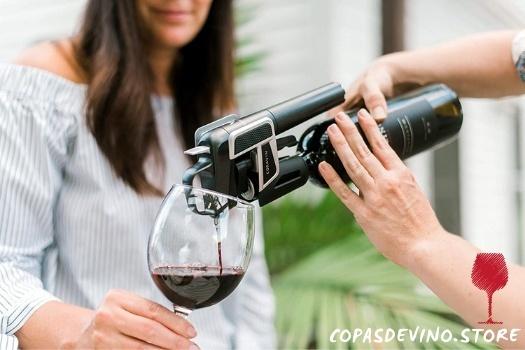 Coravin sistema de conserva para vino al mejor precio